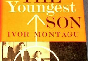 1970 The Youngest Son I. Montagu
