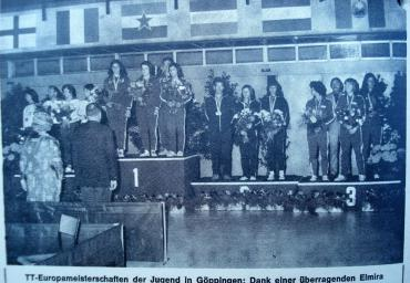 1974 JEM in Göppingen (2)