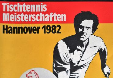 50 1982 Hannover